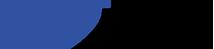NexZen Technologies, Inc