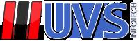 UVS InfoTech
